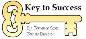 buy Tennis Racquet